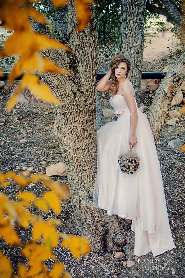 las-vegas-wedding-makeup-photo-shoots-0089
