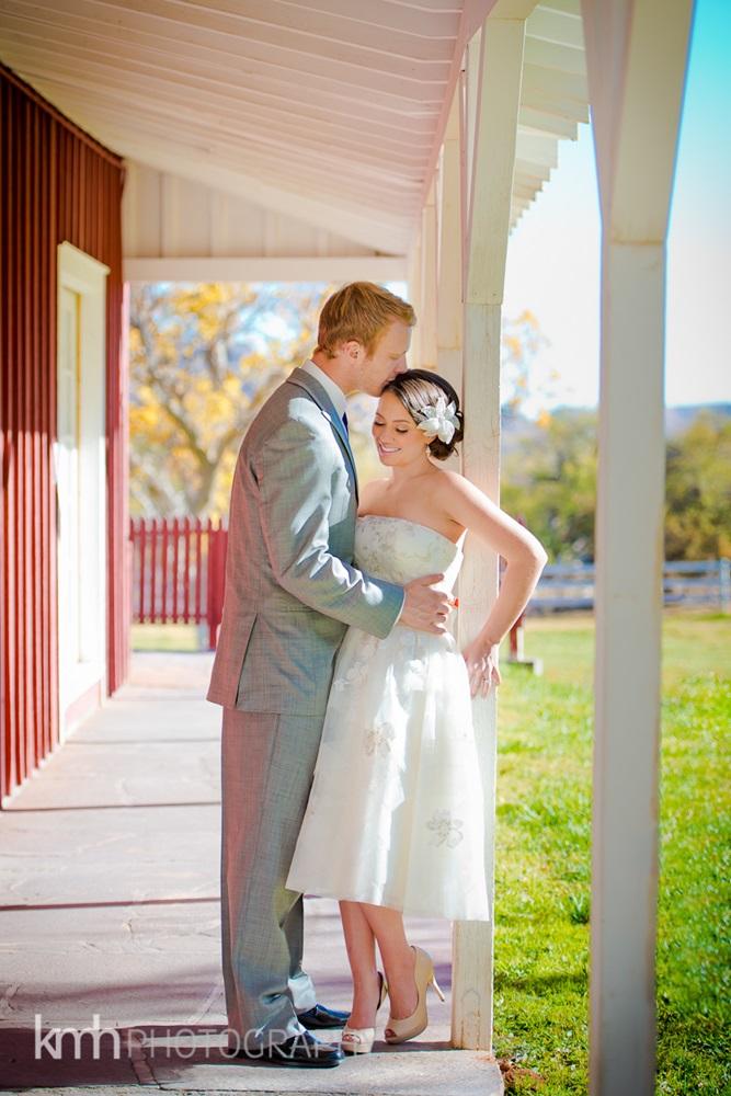 las-vegas-wedding-makeup-photo-shoots-0092