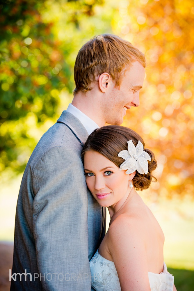las-vegas-wedding-makeup-photo-shoots-0094