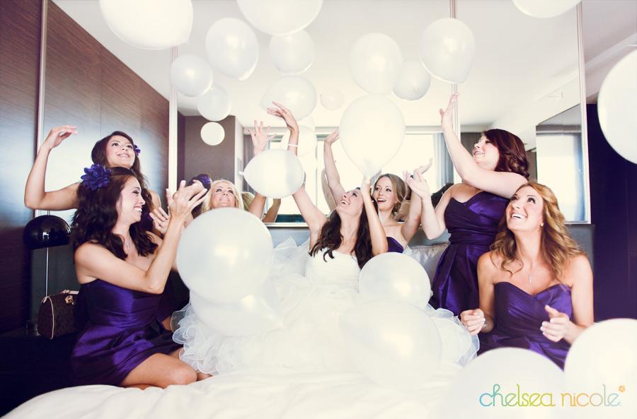 las-vegas-wedding-makeup-photo-shoots-0097