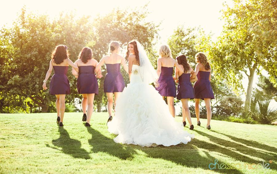 las-vegas-wedding-makeup-photo-shoots-0098