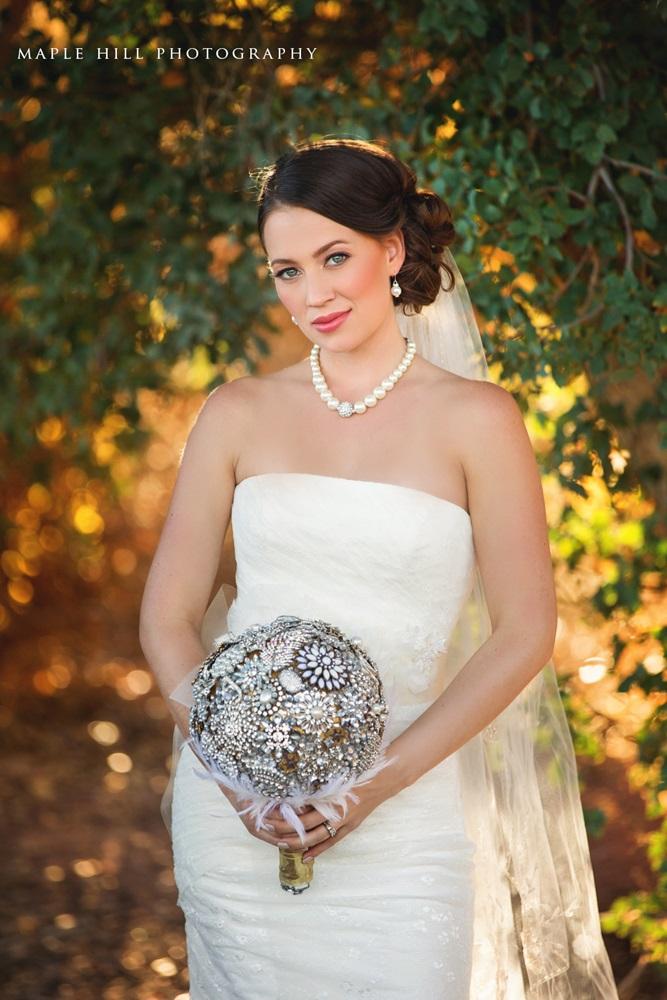 las-vegas-wedding-makeup-photo-shoots-0099