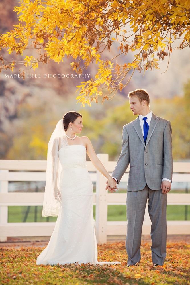 las-vegas-wedding-makeup-photo-shoots-0101