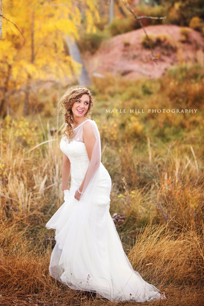las-vegas-wedding-makeup-photo-shoots-0103