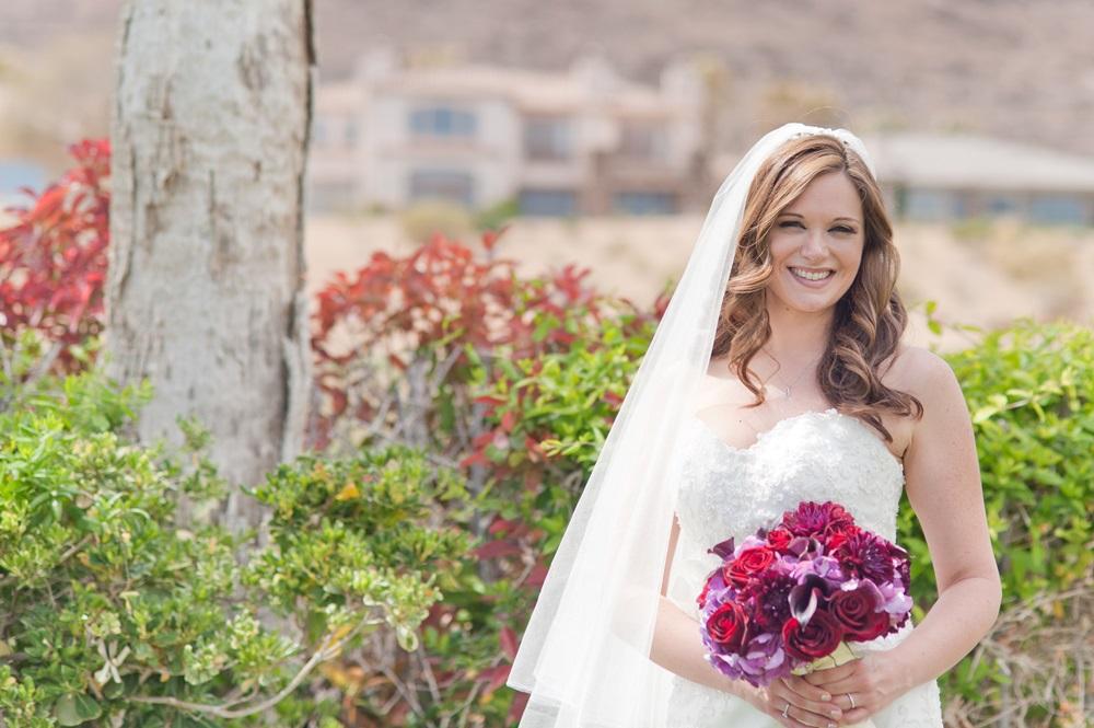 las-vegas-wedding-makeup-photo-shoots-0106