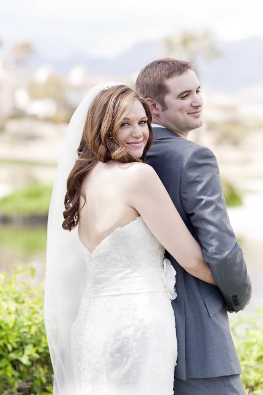las-vegas-wedding-makeup-photo-shoots-0107