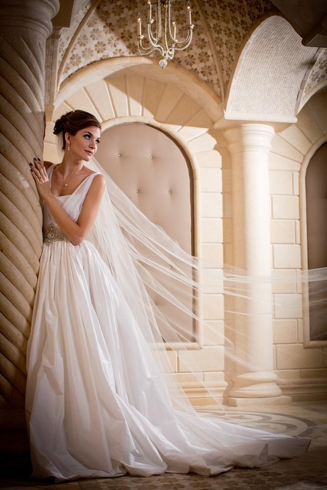 las-vegas-wedding-makeup-photo-shoots-0109