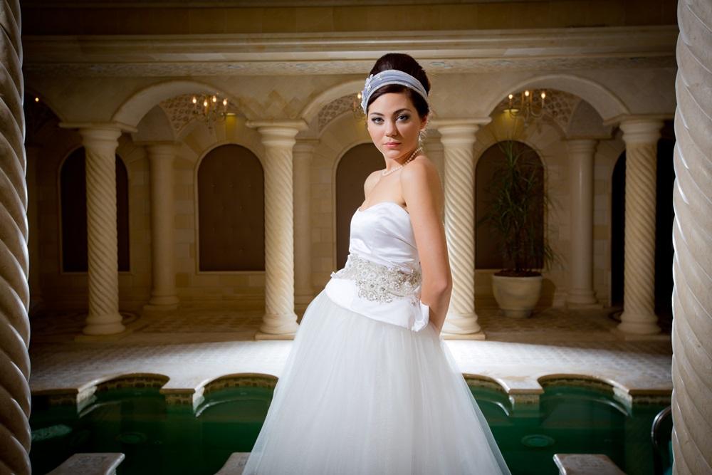 las-vegas-wedding-makeup-photo-shoots-0111