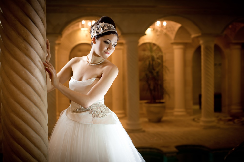 las-vegas-wedding-makeup-photo-shoots-0112