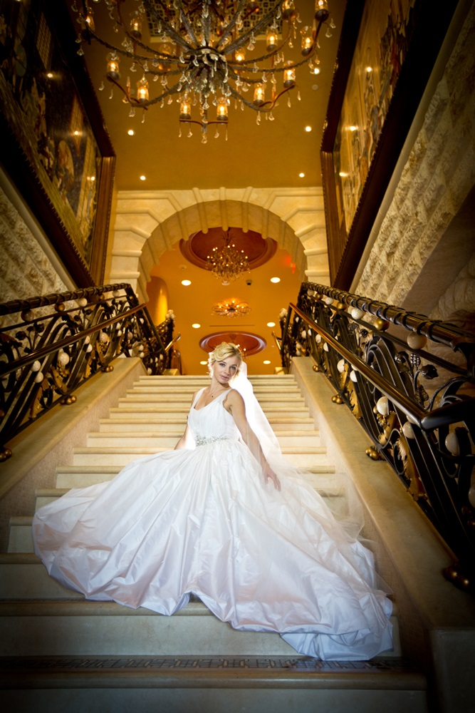 las-vegas-wedding-makeup-photo-shoots-0114