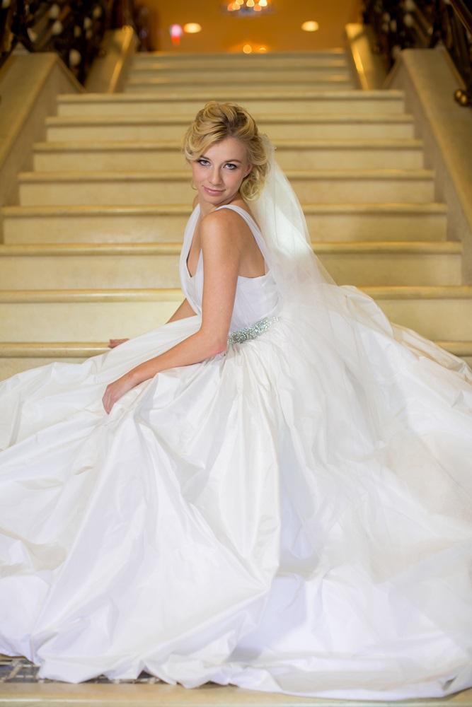 las-vegas-wedding-makeup-photo-shoots-0115