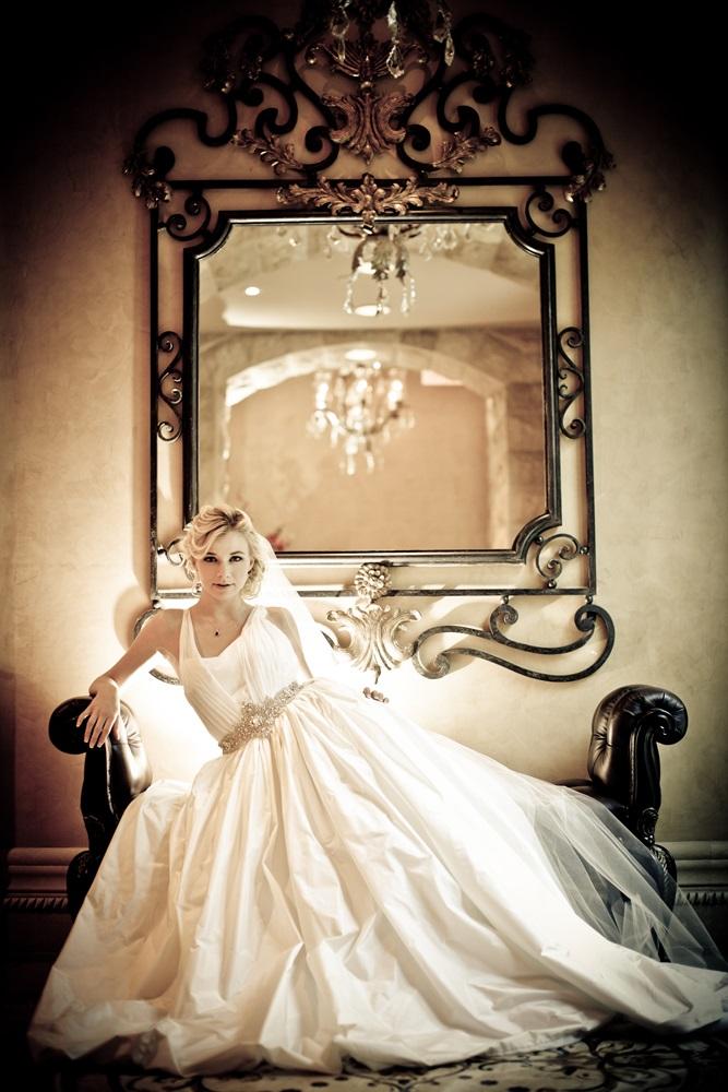 las-vegas-wedding-makeup-photo-shoots-0116