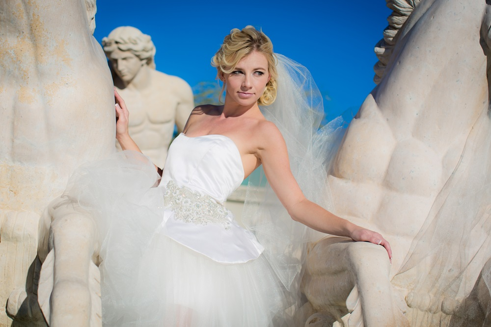 las-vegas-wedding-makeup-photo-shoots-0117