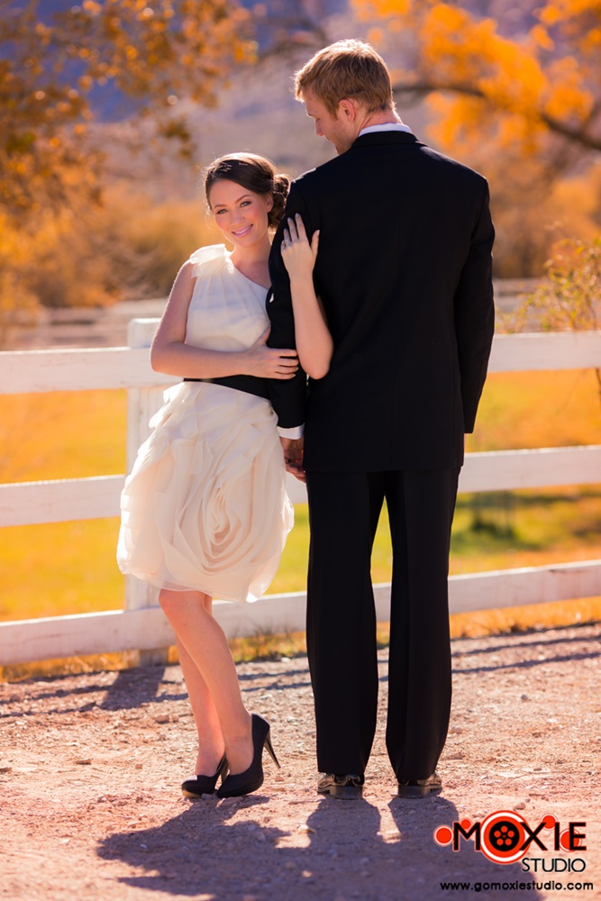las-vegas-wedding-makeup-photo-shoots-0118