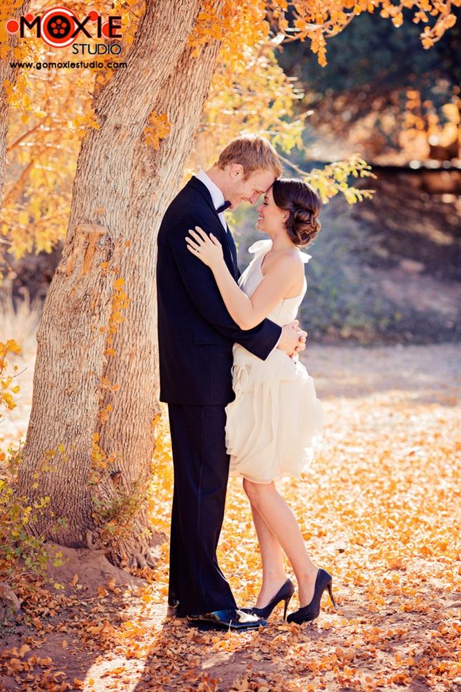las-vegas-wedding-makeup-photo-shoots-0119