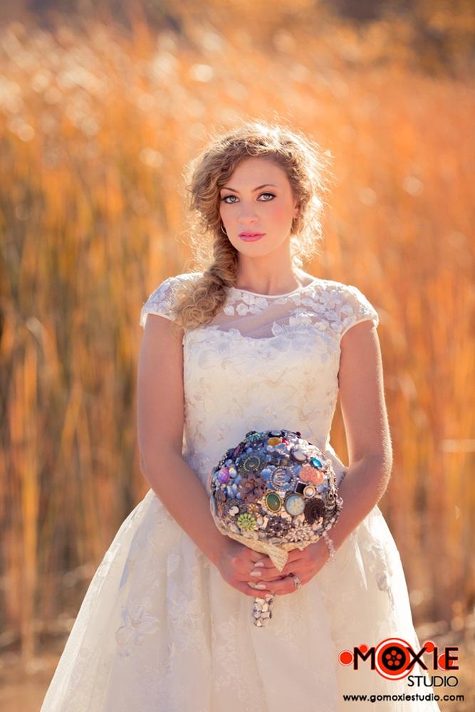 las-vegas-wedding-makeup-photo-shoots-0120