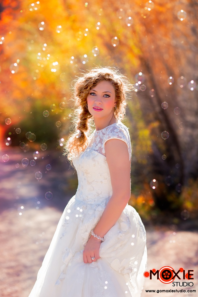 las-vegas-wedding-makeup-photo-shoots-0121
