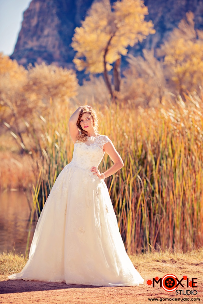 las-vegas-wedding-makeup-photo-shoots-0122