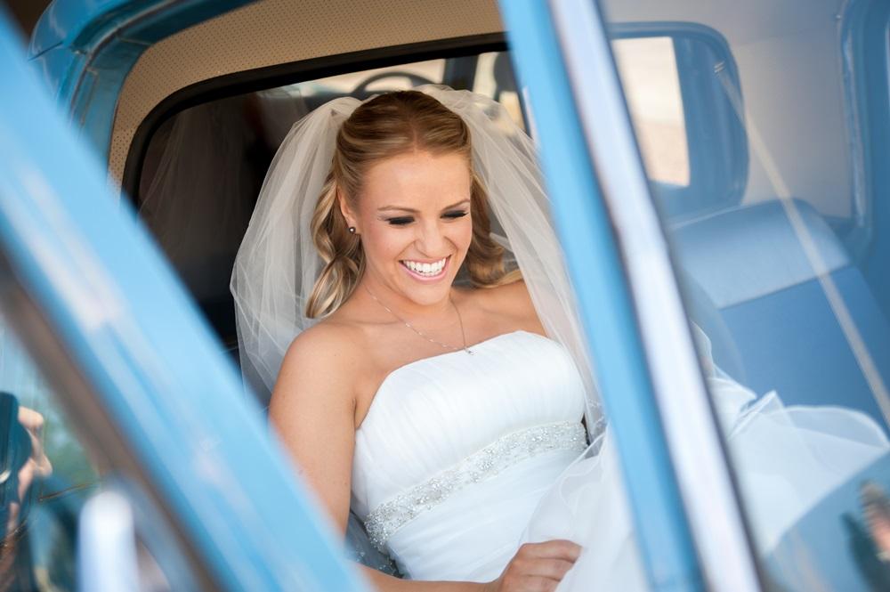 las-vegas-wedding-makeup-photo-shoots-0123