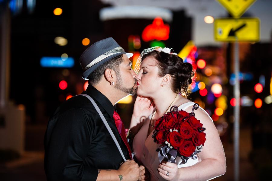 las-vegas-wedding-makeup-photo-shoots-0126