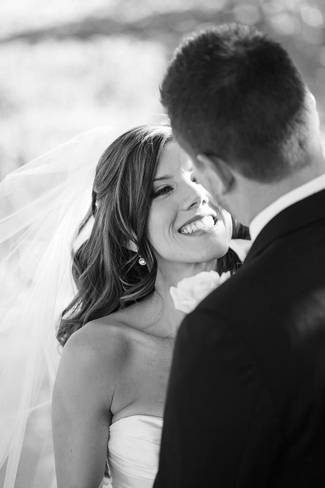 las-vegas-wedding-makeup-photo-shoots-0127