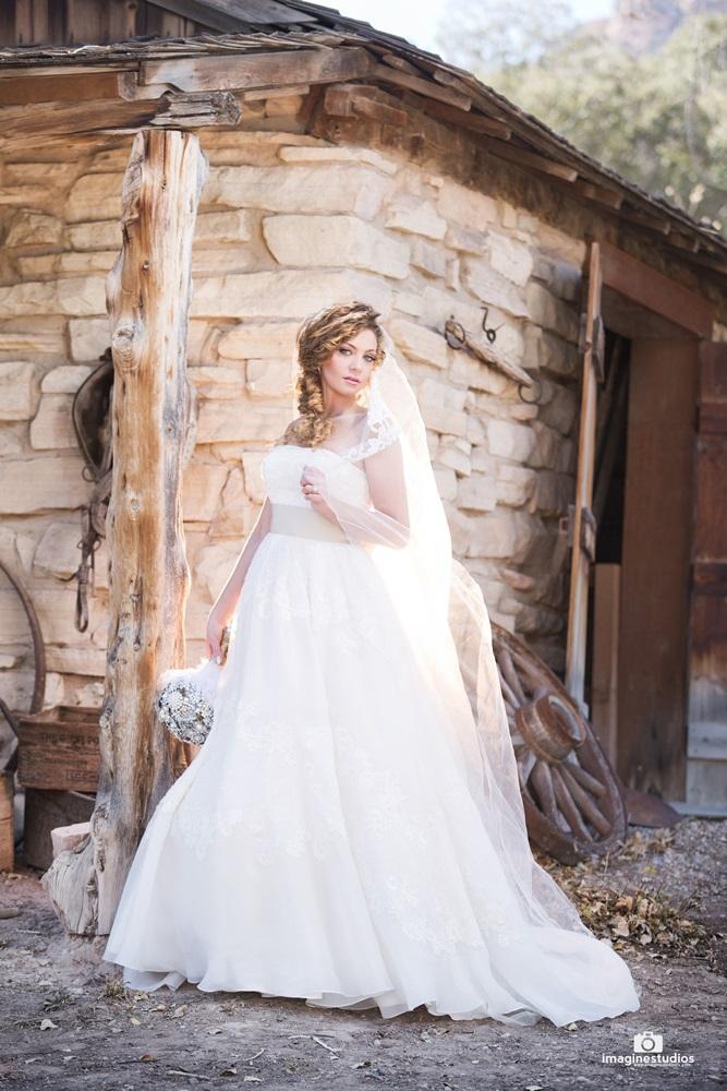 las-vegas-wedding-makeup-photo-shoots-0130