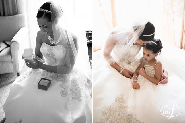las-vegas-wedding-makeup-photo-shoots-0137