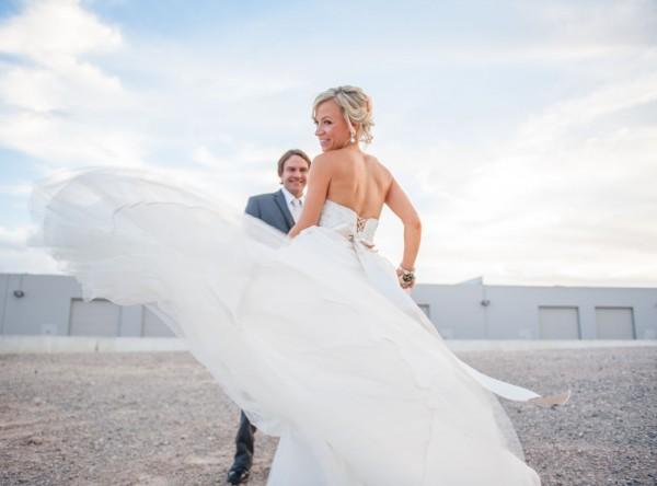 las-vegas-wedding-makeup-photo-shoots-0138
