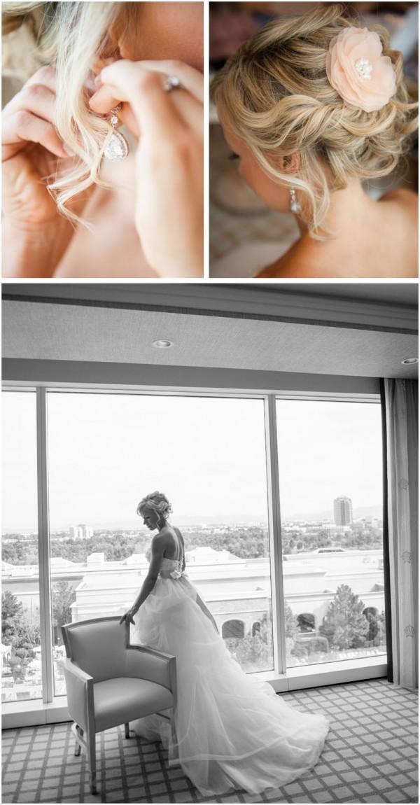 las-vegas-wedding-makeup-photo-shoots-0139