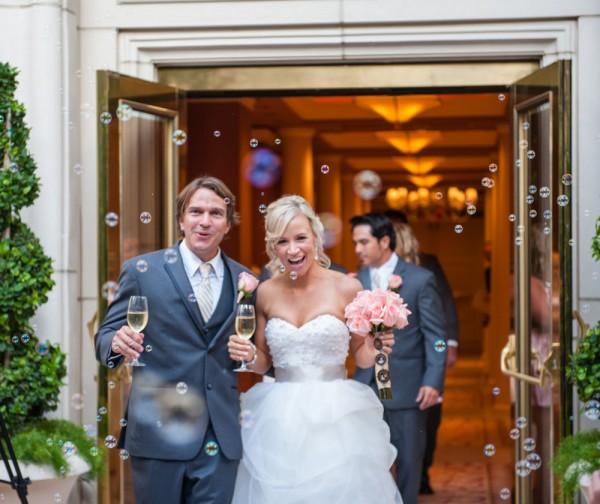 las-vegas-wedding-makeup-photo-shoots-0140