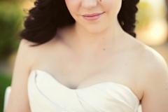 las-vegas-wedding-makeup-photo-shoots-0026