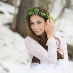 las-vegas-wedding-makeup-photo-shoots-0070
