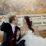 las-vegas-wedding-makeup-photo-shoots-0080