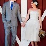 las-vegas-wedding-makeup-photo-shoots-0091