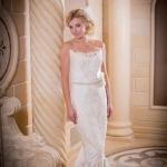 las-vegas-wedding-makeup-photo-shoots-0113