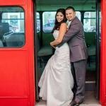 las-vegas-wedding-makeup-wof-0001