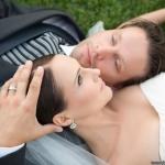 las-vegas-wedding-makeup-wof-0004