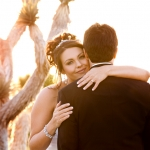 las-vegas-wedding-makeup-wof-0006