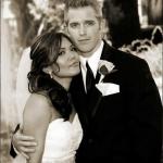 las-vegas-wedding-makeup-wof-0007