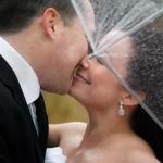 las-vegas-wedding-makeup-wof-0009