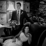 las-vegas-wedding-makeup-wof-0010