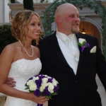 las-vegas-wedding-makeup-wof-0012