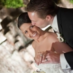 las-vegas-wedding-makeup-wof-0013