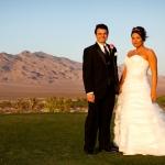 las-vegas-wedding-makeup-wof-0015