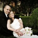 las-vegas-wedding-makeup-wof-0018