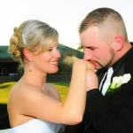 las-vegas-wedding-makeup-wof-0020