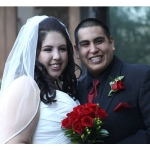 las-vegas-wedding-makeup-wof-0021