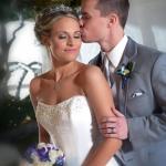las-vegas-wedding-makeup-wof-0023
