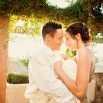 las-vegas-wedding-makeup-wof-0025