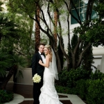 las-vegas-wedding-makeup-wof-0026